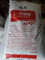 Треонин, 25 кг