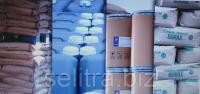 Дидецилметилполиэксиэтиламониумпропинат (аналог Lakeland AMA)