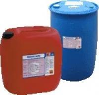 Препарат для дезинфекции Пероксид Актив 50 на основе активного кислорода, Diemer, 33 л