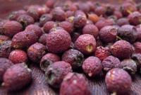 Плоды Боярышника, 1 кг