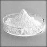 Метилурацил, 25 кг