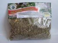 Артишок, трава, 50 г