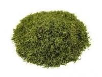 Трава Фенхеля, 1 кг