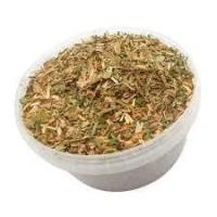 Трава Чистотела, 1 кг