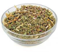 Трава Донник, 1 кг