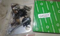 Ремкомплект для натягивания цепи G43277, AA43277