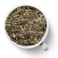 Трава Шалфея, 1 кг
