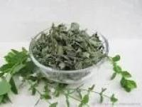 Трава Мелиссы, 1 кг