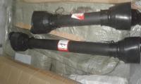 Вал карданный t1-6x8-700 mm