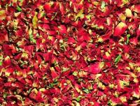 Роза крымская чайная, лепестки, 50 г