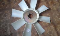 Крыльчатка 8-лопасная 84014797 CL-1248 Т5080 вентилятор (AL, L, TC, TX) 84014797