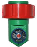 Турбина расходомера Geoline 8404001