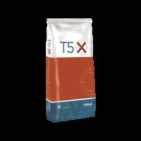 Кормовая добавка T5Х адсорбент микотоксинов