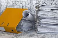 Бизнес планирование и финансовый анализ целесообразности инвестиционных проектов в АПК.