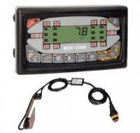 Контролер высева MCK 12000 для сеялок