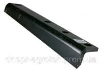 Нож поршня на пресс-подборщик Sipma 2024-050-113,03