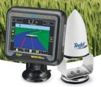 GPS навигатор Matrix PRO 570GS