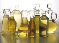 Фуз, масло техническое