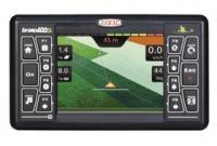 GPS навигатор Bravo 400S
