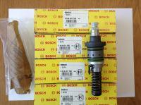 Форсунка Bosch 0414491106