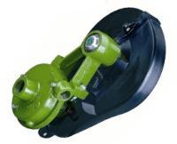 Центробежный насос для опрыскивателей с приводом от ВОМ PTOC-150-1000-B-PI ACE Pumps