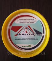 Инсектицидное средство FlyMax Gel (ФлайМакс Гель) 0.5 л