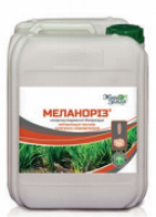Микоризообразующий биопрепарат Меланориз, ж.