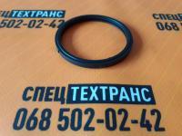 Сальник (манжета) термостата для спецтехніки JCB (арт.320/04543)