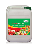 Регулятор роста растений Азотофит-р