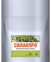 Кормовая добавка для силосования Силакпро