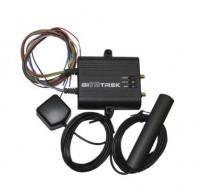 GPS трекер BI 810 TREK, терминал для контроля топлива