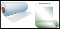 Пленки полиэтиленовые