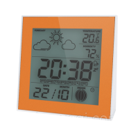 Термогигрометр Т-06, Т-11, НТС