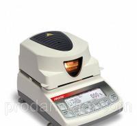 Анализатор влажности BTUS120D Axis. Новинка