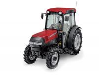 Трактор Case IH Quantum N75