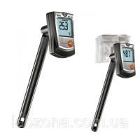 Термогигрометр Testo 605