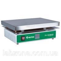 Плита нагревательная ES-HA лабораторная