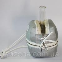 Колбонагреватель (электронагревательный кожух) ESF-4110S (1,0 л)