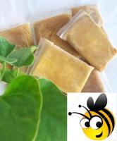 Трутневое молочко – Гомогенат – лучшее природное средство для Иммунитета и Омоложения