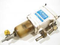 Фильтр топливный сепаратор (5 л/мин.) Separ-2000/5 для техники с мощностью двигателя до 250 л/сил.