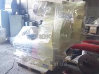 Гранулятор ОГМ-1.5 (гарантия производимой продукции)