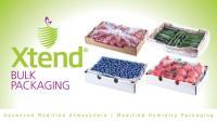 Xtend пакети для продолжения жизни вашего продукта