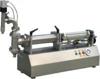 Дозатор жидких продуктов LPF-500T