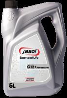 JASOL G12+ концентрат красный EXTENDED LIFE 5 л