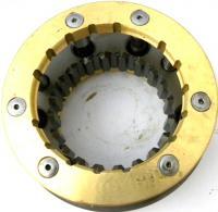 80С-1701060 Синхронизатор МТЗ-1025, 1221, 1523