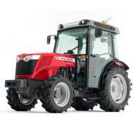 Трактор Massey Ferguson 3600