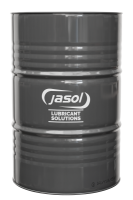 Масло моторное JASOL 15w40 Truck Premium SHPD CI-4/SL 200 л