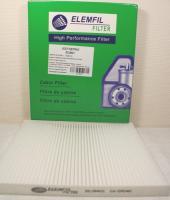 Фильтр салона Elemfil DCJ9401