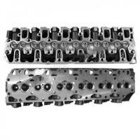 Головка блока 04258234 для двигателей Deutz BF6M1013, ХТЗ