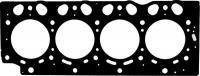 Прокладка ГБЦ для двигателей Deutz 2012 - 04289406